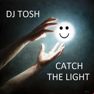 dj tosh catch the light