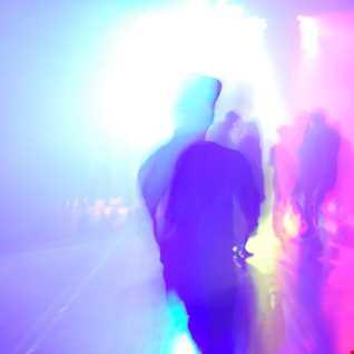 Hard Techno Private Party Session