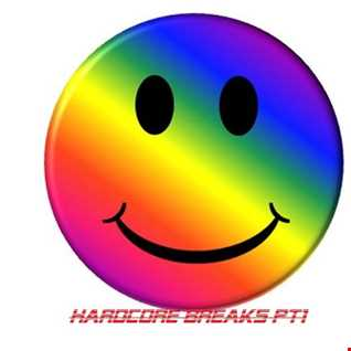 Hardcore Breaks pt 1