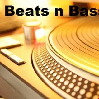 Beats n Basslines