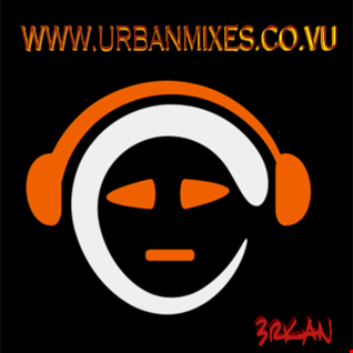ThE JaM ShOw ( 7.2013 )  -  RnB HiPHoP MiX TapE