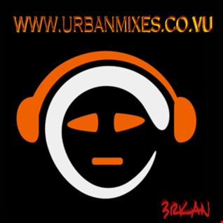 RnB ThrowBACKback  - Oldschool R&B Music Mixtape