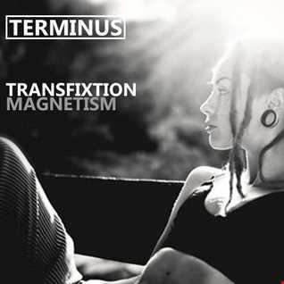 DJ Terminus - Transfixtion Magnetism