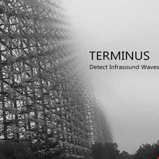 Terminus - Detect Infrasound Waves