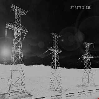 BT Gate X-138 - Tehnofonika Podcast