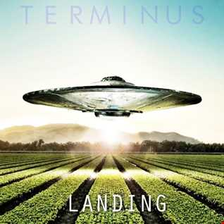 Terminus - Landing (Live mix)