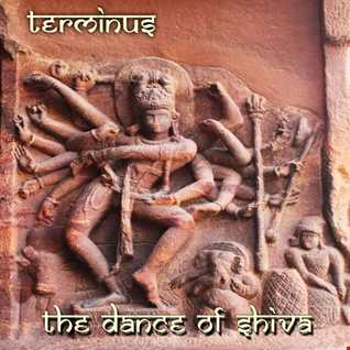 DJ Terminus - The Dance of Shiva Side A (Released as a 90 minute mixtape 1994)