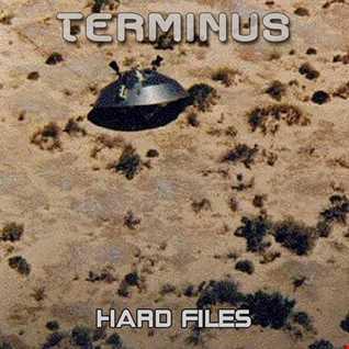 Terminus - Hard Files mixtape Side 1