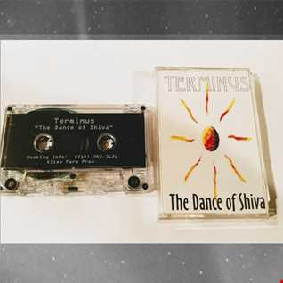 Terminus - Dance of Shiva   1995 Sides A & B