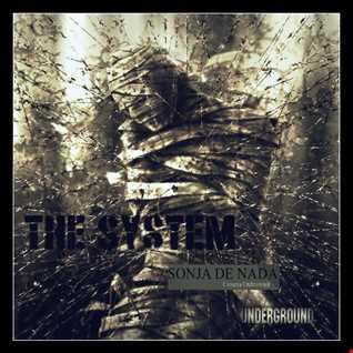 """"""" The System """" // master // 2014 ( Orginal )BFC Concept"""