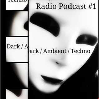 Radio Podcast #1 ( Brussels )