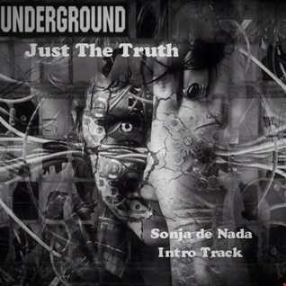 """ Just The Truth "" ( Intro Track / 2014 )"