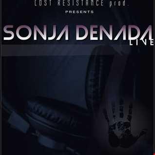 [LR.prod] // presents SonjadeNada live podcast ( july2018 )