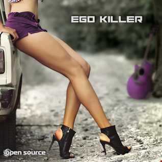 Ego Killer (Album Preview)
