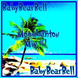 BabyBearBell Moombahton Mix 1