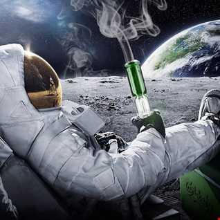 DJ T-Rod  SPACE BUZZ