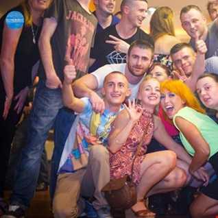 *Bangin Bounce* Heat FM Dublin