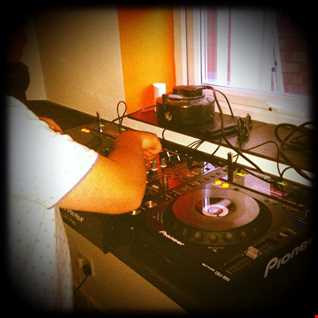 House Mix 15.10.14