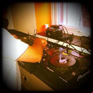 House Mix 29.3.14