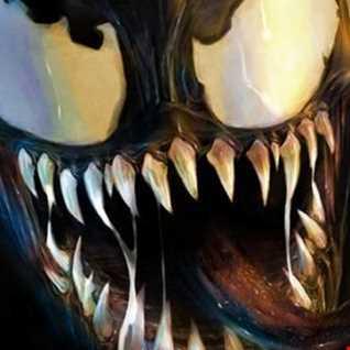 MVenom's Genetically Manipulated Venom