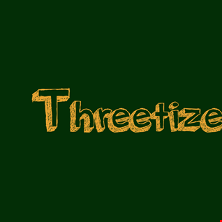 Minimal_Threetizens_Session