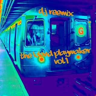 Travesuras(Loyal Beamer Mix)