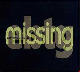 Missing(ILoveMakonnen Mix)