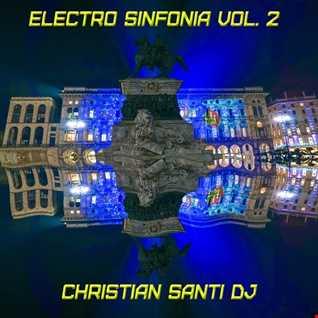 Electro Sinfonia VOL. 2