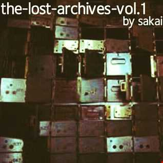 the-lost-archives-vol.1