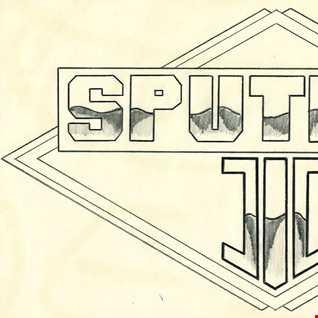 Fahrudin Krcic - Sputnik ]I[ Soul Train