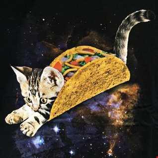 Episode 4 - Happy Super Birthday Taco Tuesday