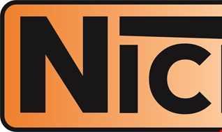 Dj Nicee Mix 22 05 2020