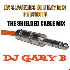 The Shielded Cables Mix