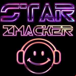 SzM - (LIVE) Reclaim the 80 Pt2
