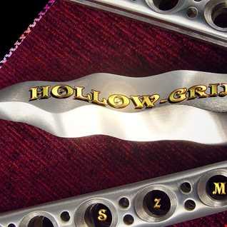 SzM - Hollow Grind Pt1