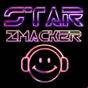 U2 Vs Guetta - With Or Without U (StarZmacker Bootleg)