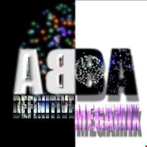 [Original] Abba Megamix
