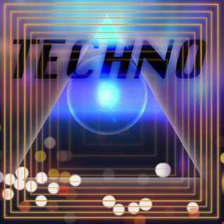 VA   TECHNO 2019 (Martin db)