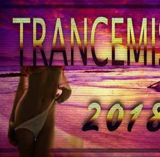 TranceMission2018