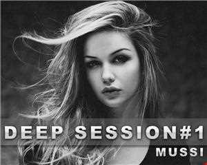 Deep Session#1