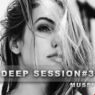 Deep Session#3