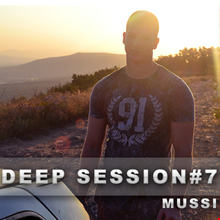 Deep Session#7