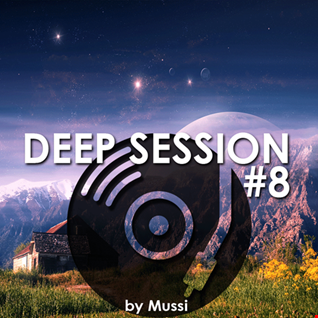 Deep Session#8