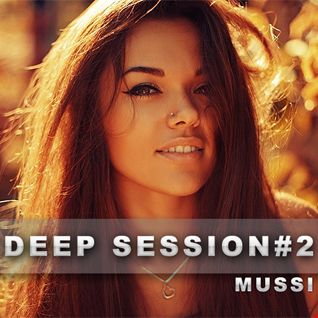 Deep Session#2