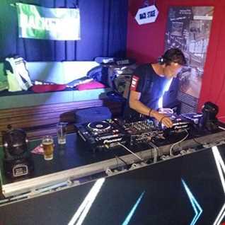 DJ D1 Live| House Tech-House Mix Studio Sessions #1