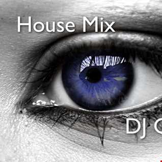 House Mix - DJ Q-boom bumps some house and deep house.  Your Mix Blaster!!  Enjoy!