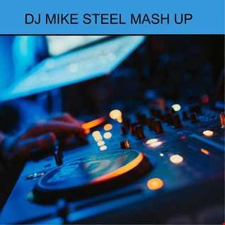 Calvin Harris & Dua Lipa Vs ATB, Topic & A7S   One Kiss Your Love (Mike Steel Mash Up)