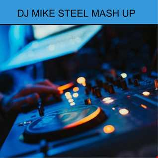 Beyonce Vs Tom Zanetti   Sweet Dreams Didnt Know (Mike Steel Mash Up)