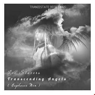 Transcending Angels ( Euphoric Mix )