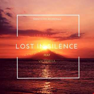 Lost In Silence ( Original Mix )